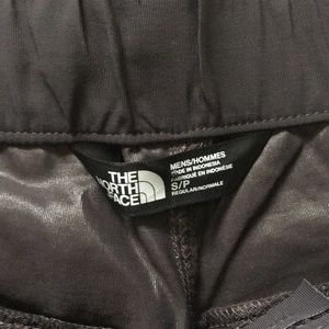 The North Face Pants - The North Face Paramount Trail Convertible Pants